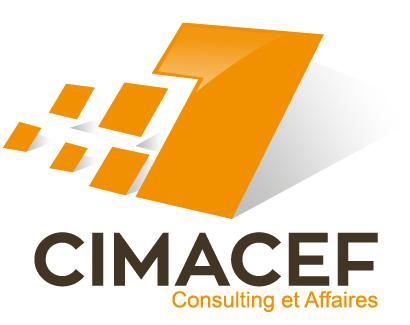 CIMACEF - Consulting & Affaires